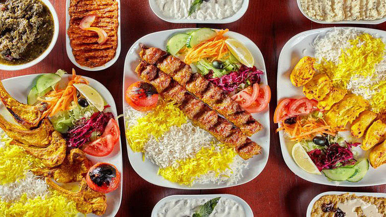 Where to Find the Best Halal Kebabs in Glasgow