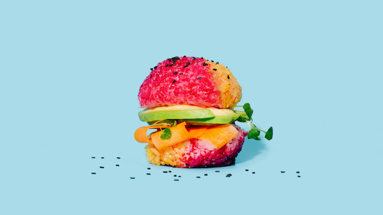 Deliveroo's Top Food Trend Predictions for 2018 - Deliveroo