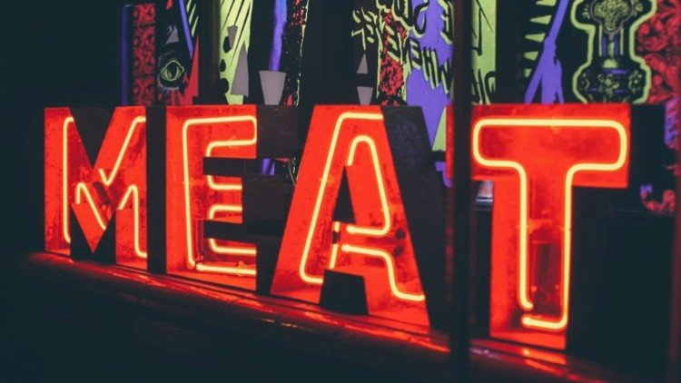 MEATliquor Interview: We Meet Founders Yianni & Scott